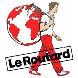 Le guide du Routard recommande Le Restaurant le Touco à Beauvais