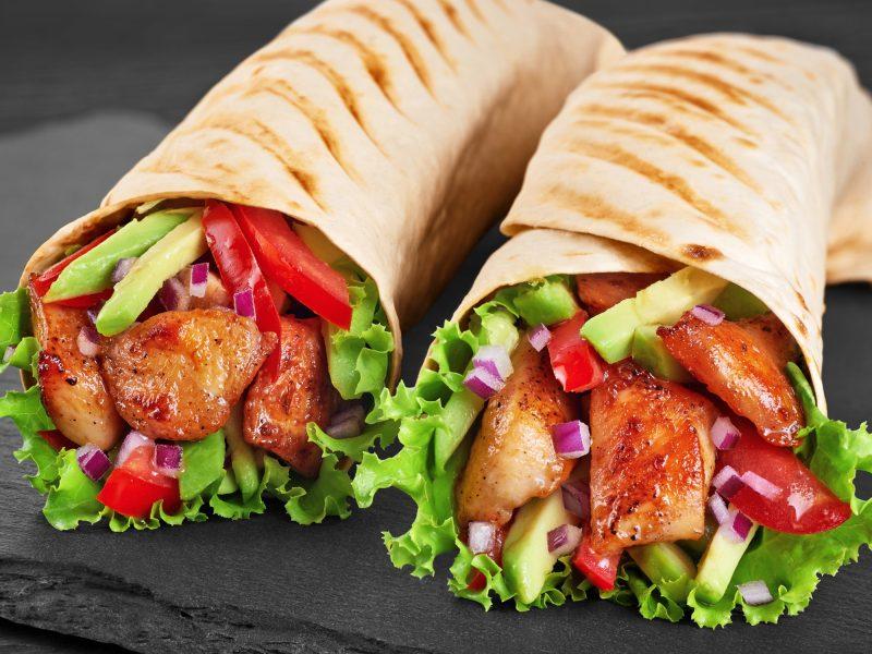 fajitas-poulet_restaurant-le-touco-beauvais
