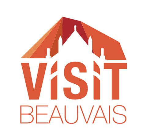 L'office de tourisme de Beauvais recommande Le Restaurant le Touco à Beauvais