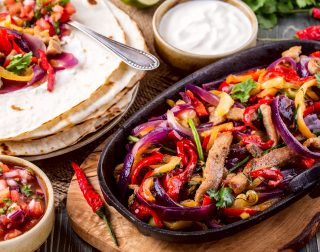 quesadillas-mexicaine_le-touco-restaurant-beauvais